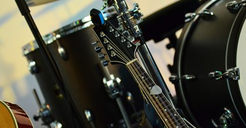 musique concert